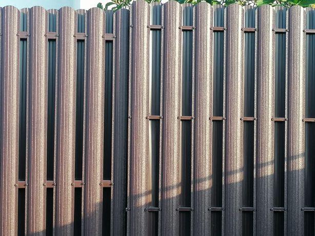 Tabla Wetterbest /Tigla metalica Bilka / sipca metalica / Tabla Lindab