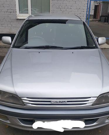 Продам Toyota Carina 1997