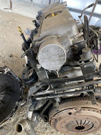 Pompa vacum Opel zafira A astra G motor 2.0, 2.2d