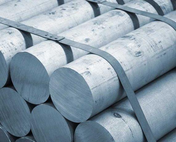 Круг (пруток) металл сталь 3, 20 45 40х, 65г 09г2с 30хгса 12х1мф и д.р