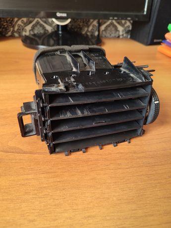 Дефлектор на Тойота Прадо 150