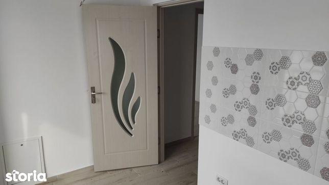 zona Galata - Apartament 1 camera 37mp
