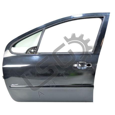 Предна лява врата Peugeot 307 P020421N-5