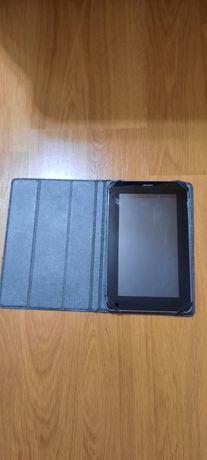 Vând două tablete  allview preț negociabil (fiecare)