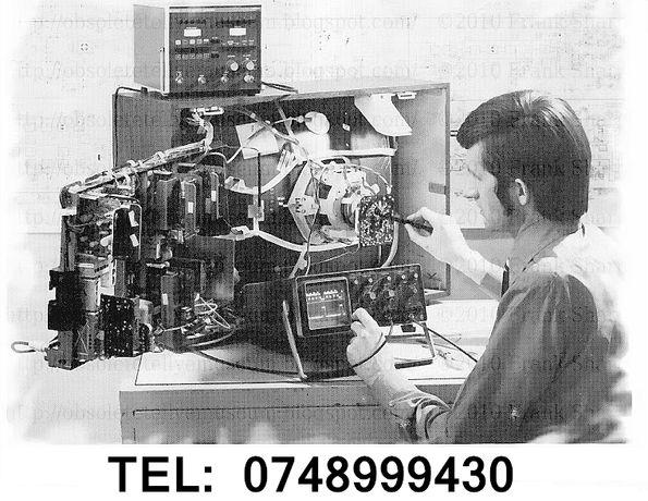 Reparatii TV Baia Mare