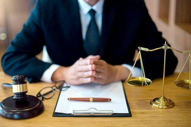 Помощь в снятии  с ареста счетов. Займы и Кредиты