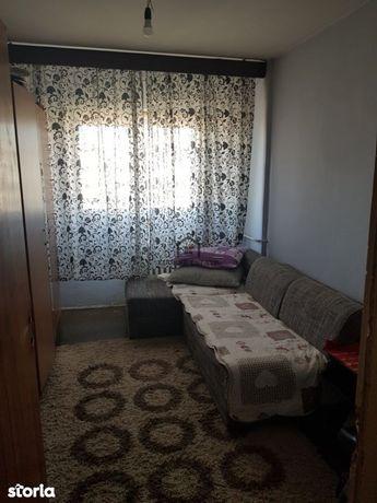 Apartament 3 camere 1 minut Constantin Brâncoveanu INVESTITIE