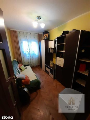 Apartament 2 camere de inchiriat- zona Rogerius, str. Nicolae Balcescu