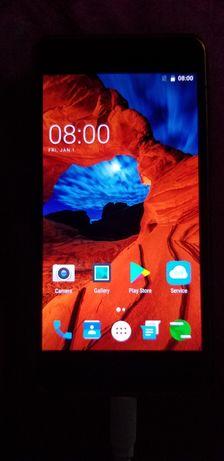 Продам два смартфон ELEPHONE P8 mini