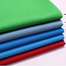 vindem panza / postav rapid de biliard, verde, rosu sau albastru