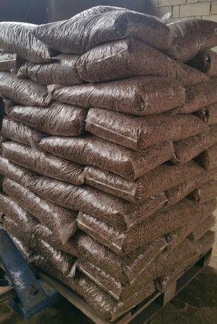 vand peleti pentru centrale termice si seminee