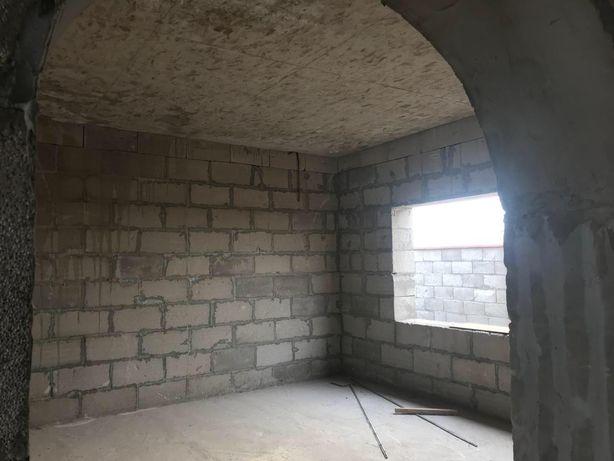 Комплексный ремонт квартир,любых помещений