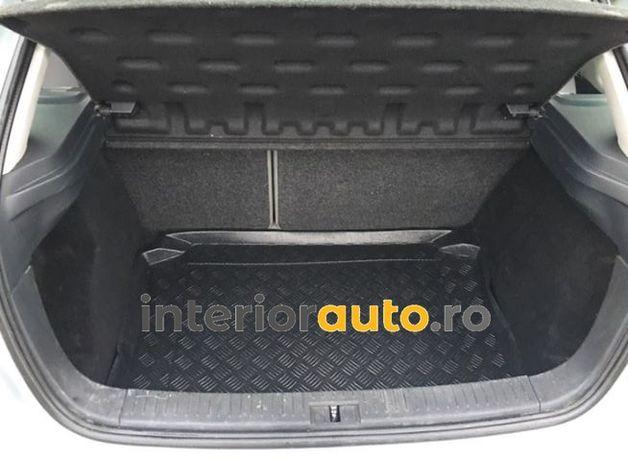 Tavita portbagaj SEAT Ibiza Hatchback si VW Polo Hatchback
