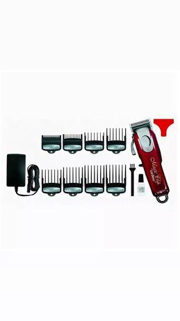 Wahl magic Clip Cordless машинка для стрижки волос парикмахерское