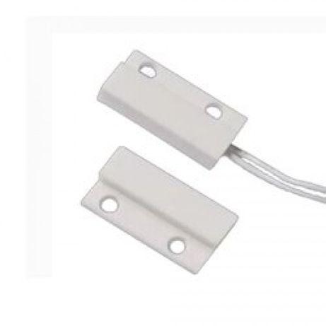 Промоция! Всички видове магнитни датчици МКД за сот / алармени системи