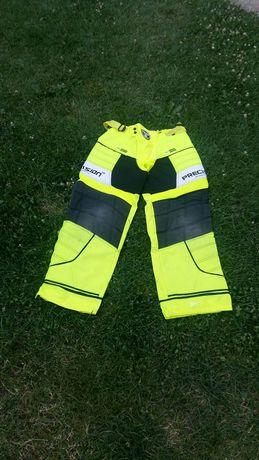 Pantalon moto PRECISION mărimea L