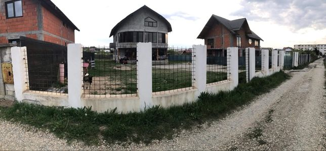 Casa mioveni zona auri