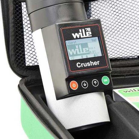 Umidometru cereale Wile 78 Fabricat in Finlanda