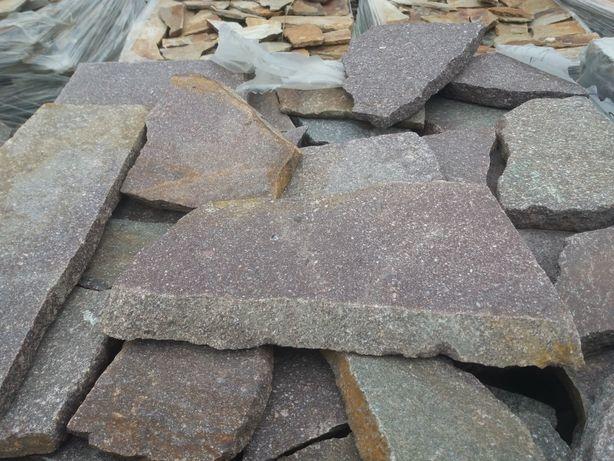 piatra pentru pavaj trafic greu alei soclu etc