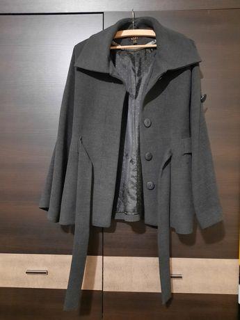 Пальто женское  на осень г. Алматы