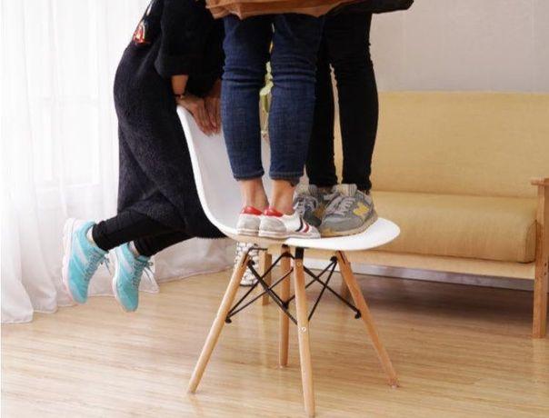 Новые стулья со склада. Недорого. В наличии