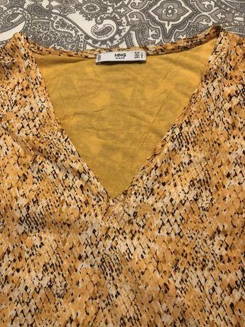 Bluze vara Maternitate si Postpartum