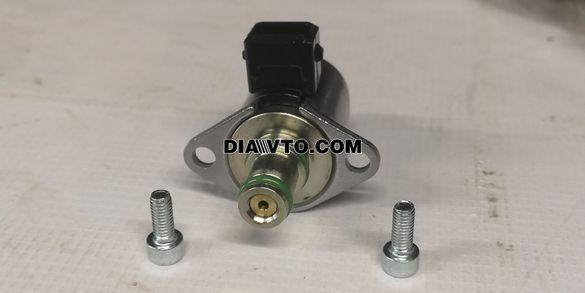 НОВ Датчик клапан рейка сервотроник W209 W211 W164 W221 Mercedes