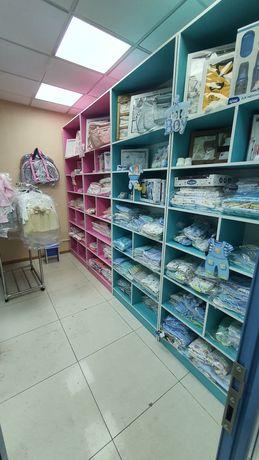 СРОЧНО продается детские одежды,  игрушки-развивашки  деревянные, аксе