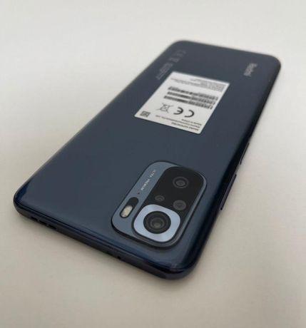 «Рассрочка 0 %» Xiaomi Redmi Note 10S 64GB «Ломбард Белый»