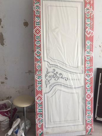 дверь новый 1 шт качественный