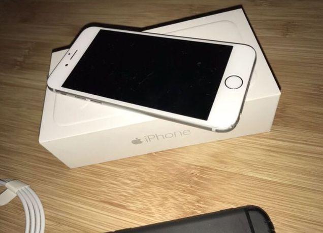 Айфон 6 Отличное Состояние