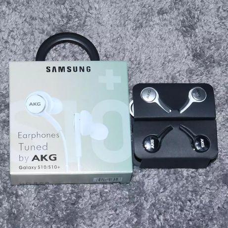 Casti AKG pentru S10/S10+