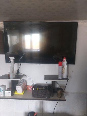 продам телевизор и холодильник