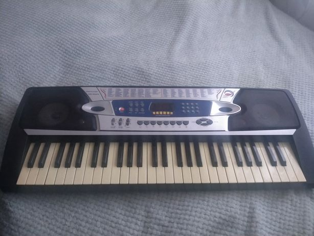 Синтезатор,пианино