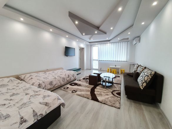 Апартамент ДиВ 2 гр. Сандански