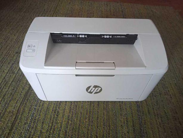 принтер в хорошем состоянии  торг есть