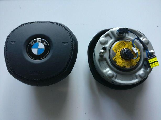 Airbag Bmw M Sport G30 G31 G32 GT X3 X4 G01 G02 F90 M5 G12 Dual Stage