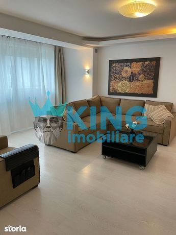 Apartament 3 Camere / Pajura / Complet Mobilata Si Utilata