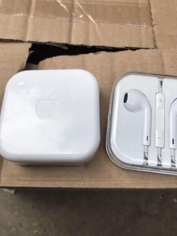 Оригинални слушалки за iPhone,Apple