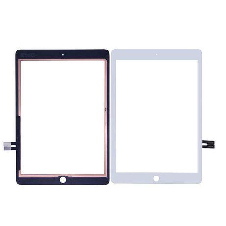 Touchscreen Geam Sticla Fata Ecran Tactil Display Ipad MR7F2B/A