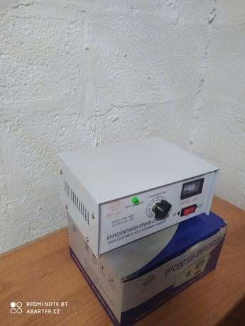 Зарядное устройство Алматы, зарядка