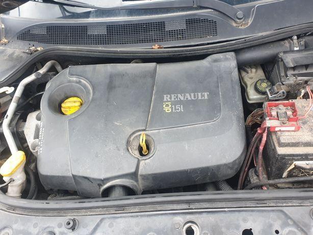 Dezmembrez Renault Megan