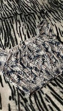 DIVIDED /H&M Нова Тениска