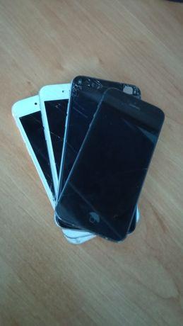 Vand piese iphone 5, 6, 6, 6 plus, 6s plus