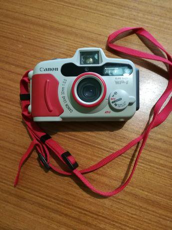 фотоапарат-Canon
