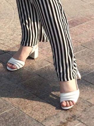 Туфли женские продам