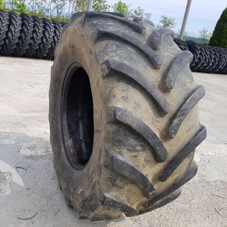 ANVELOPA 600/65R28 Firestone Cauciucuri SECOND Tractor agro cu TVA inc