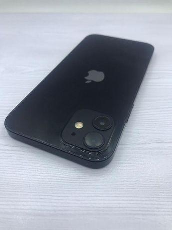 «Рассрочка 0 %» Apple  iPhone 12 64Gb «Ломбард Белый»