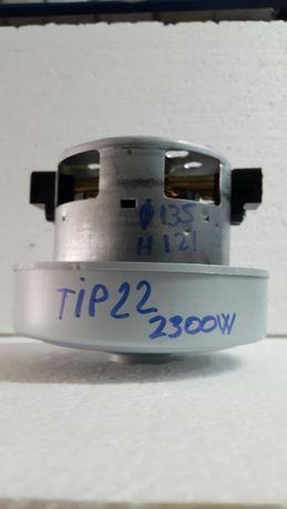 Motor aspirator VCM-M30AU samsung TIP 22 2300W diametru 135 mm H 121mm