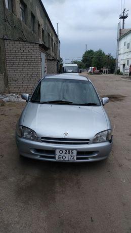 Продам надёжный Тойота